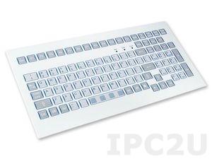 TKS-104a-MODUL-PS/2