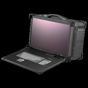iROBO-ARP690-FHD-A7M81