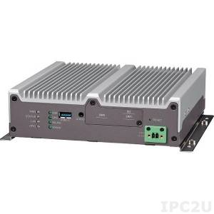 VTC-1010-BK from NEXCOM