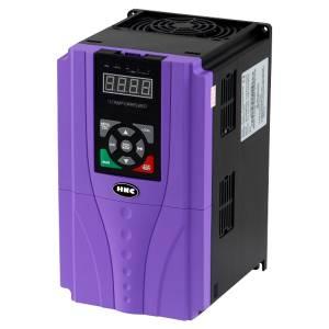 HV1000-5R5G3