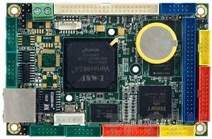 VSX-6118-V2