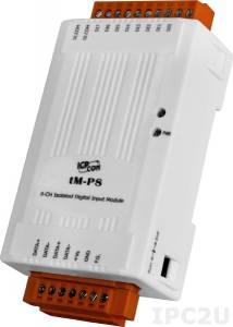 tM-P8 from ICP DAS