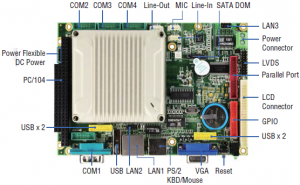 VDX2-6526-1G-SP5V