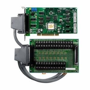 PCI-1002HU/S from ICP DAS
