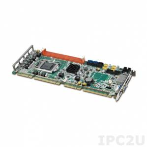 PCE-5126QG2-00A1E from ADVANTECH