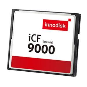 DC1M-04GD71AC1QB from InnoDisk