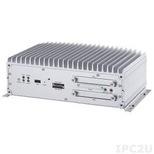VTC 7100-C8K from NEXCOM