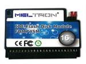 U2PH002GBC-RU from