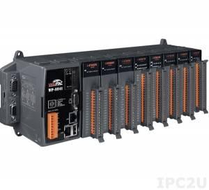 WP-8841-EN - ICP DAS