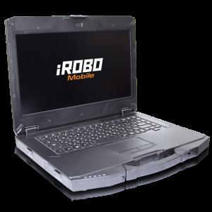 iROBO-7000D-N410