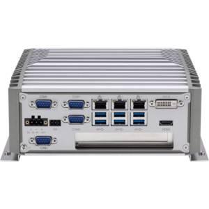 NISE-3900E from NEXCOM