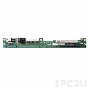 GHP-3102