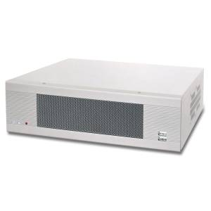 iROBO-WS8017-1-1E