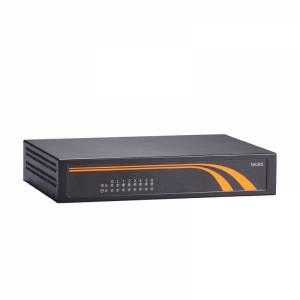 NA345-D4GI-N3350-US w/o LBP