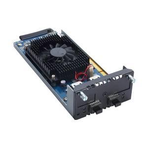 AX93307-2FI