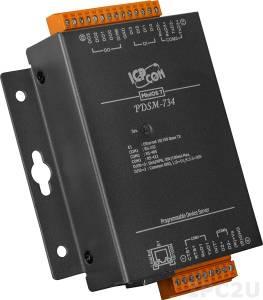 PDSM-734 - ICP DAS
