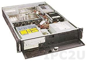 GH-232ATX