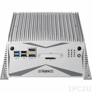 NISE-3640VR from NEXCOM