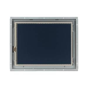 TPM-3115P-A2
