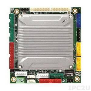 VMXP-6453M-3NE1 from ICOP