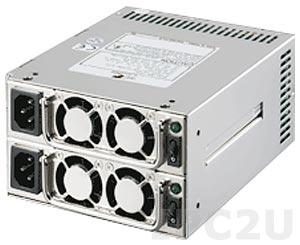 ZIPPY MRW-6400P-ATX