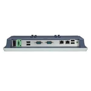 GOT-5100T-834 - AXIOMTEK