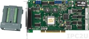 PCI-1202HU/S from ICP DAS