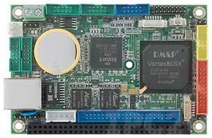 VSX-6114-V2