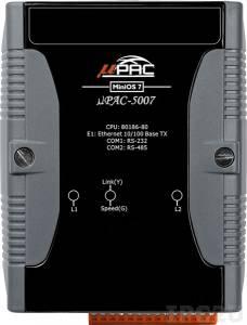 uPAC-5007 from ICP DAS