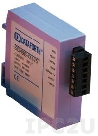SCM9B-D134 from Dataforth Corporation