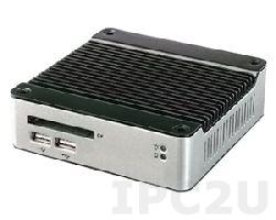 eBOX-2300SXA-LS from