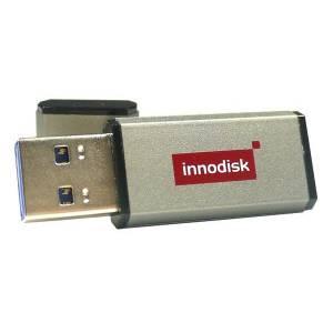 DEUA1-32GI61SWASB from InnoDisk