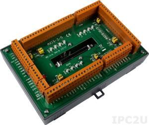 DN-8368GB - ICP DAS