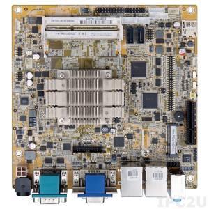 KINO-DBT-N29301 from IEI