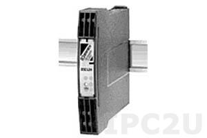 DSCL24-01