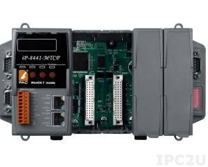 iP-8441-MTCP from ICP DAS