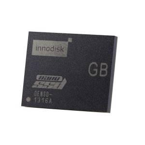 DENSD-32GD08BWADC
