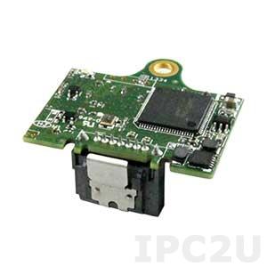 DESSF-128GD07RC1SCF from InnoDisk