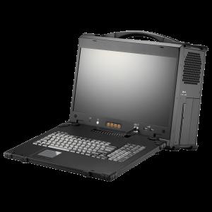 iROBO-ARP880-FHD-A7M81