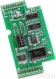 X105 from ICP DAS