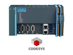 ESRP-SCS-W5580-CR0