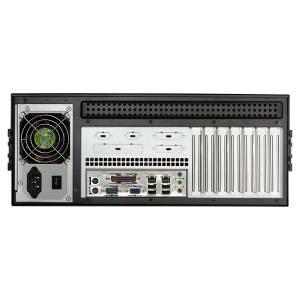 iROBO-4845G-ISA - IPC2U GmbH