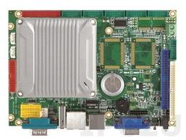 VMXP-6427-4ES1 from ICOP