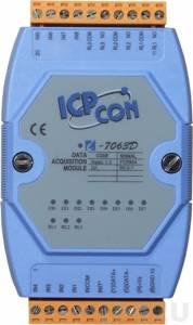 I-7063D - ICP DAS