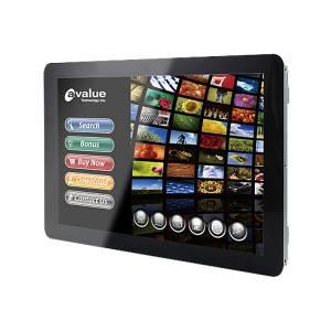 OFT-10W02-32GB-eMMC