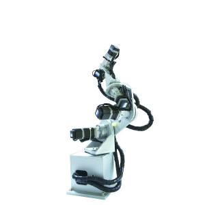MiniBOT-Robot-Package