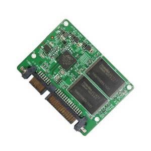 DESLM-08GM41BC1SC