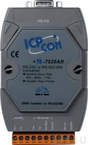 I-7520AR - ICP DAS