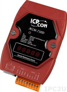 M2M-710D from ICP DAS