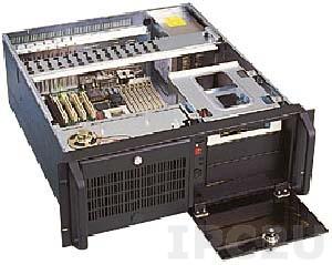 GH-410ATXR